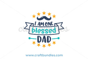 Father S Day Archives Craftbundles