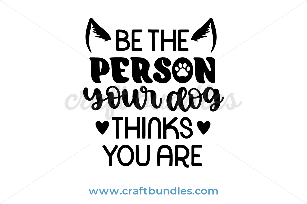 The Person You Mean To Be PDF Free Download