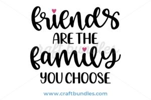 Home Craftbundles